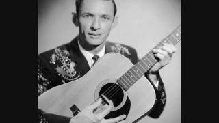Mel Tillis - Heart Over Mind (1961)