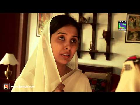 Crime Patrol Dastak - A Bitter End - Episode 337 - 7th ...