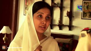 Crime Patrol Dastak - A Bitter End - Episode 337 - 7th February 2014