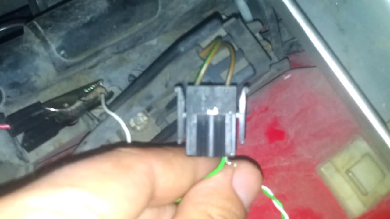 bmw r 1100 wiring diagram bmw r 850 1100 gs rs motronic fault code readout reset thingy  bmw r 850 1100 gs rs motronic fault