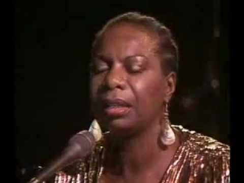 Nina Simone: I Loves You Porgy