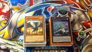 *YuGiOh* BEST! Lightsworn Ruler Deck Profile! October 1st 2014 Banlist