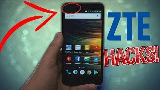 3-secret-zte-phone-features-you-must-know