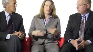 Common Executive Employment Agreement Errors - Alison Reif, Art Meyers and Tom Shirley