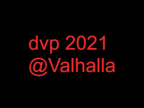 Dvp 2021 Lineage 2 Movie