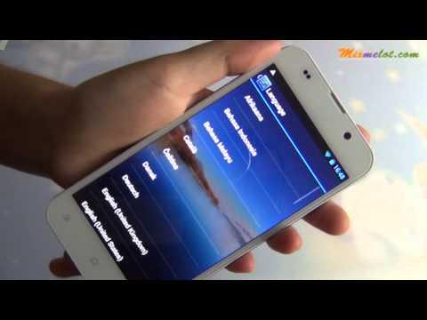 "scorpio-zopo-c2-5.0""-android-4.2-mtk6589t-quad-core-3g-smartphone-with-1gb-ram/16gb-rom"