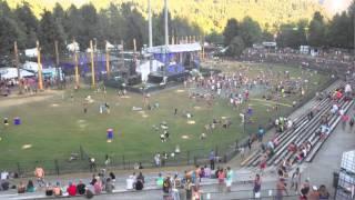 Video Squamish Festival 2014 Blueprint Arena Time Lapse download MP3, 3GP, MP4, WEBM, AVI, FLV Agustus 2018