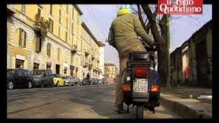 Affittopoli alla milanese
