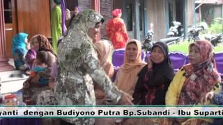 Rebana Modern Sukodadi Kangkung MBAH MODIN