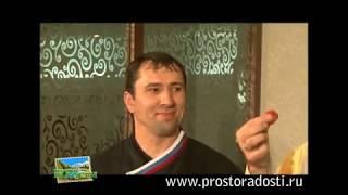 видео Шашлык из бобра на растительном масле. Как приготовить бобра в домашних условиях.