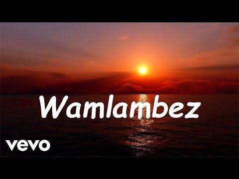 sailors---walambez-(lyric-video)