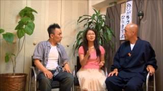 横山奈津子さんプロフィール> 1973年大阪生まれ。水瓶座。 潜在意識、...