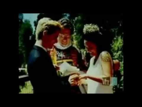 Billie Joe and Adrienne Armstrong - When it's Time