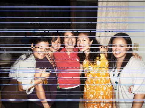 Small group Chalan Kanoa