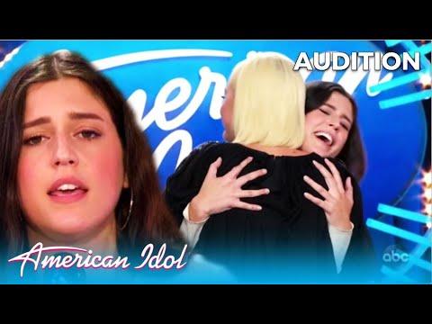 Julia Gargano: Katy Perry says THIS Girl is Like Alejandro Aranda and Catie Turner WOW!