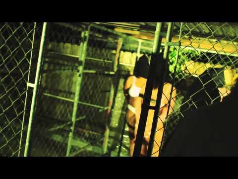 """""""FAMILY"""" - OFFICIAL HORROR SHORT FILM - 2013"""