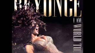 Video Beyoncé - Broken-hearted Girl (Live) download MP3, 3GP, MP4, WEBM, AVI, FLV Juli 2018