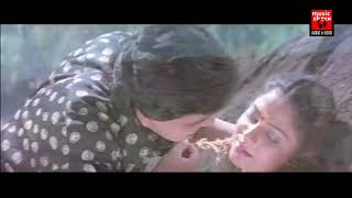 Varnakazhchakal Malayalam Movie Song HD MP4