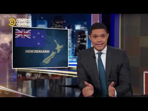 world's-sexiest-accents-|-the-daily-show-|-2-may-2019