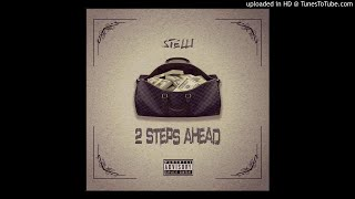 Stelli - 2 Steps Ahead