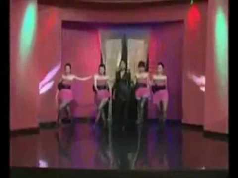 Thảm Họa Vpop 2009