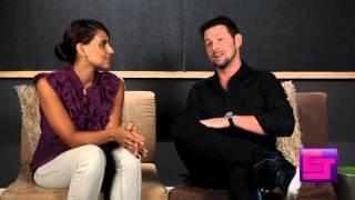 Ryan Francis Interview