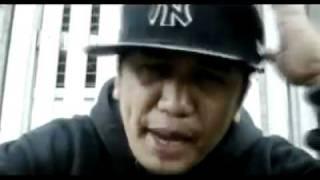 Sana Di Na Lang-kawayan (official Music Video)