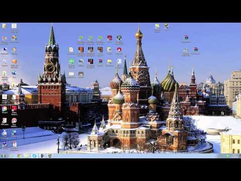видео: Как записать видео с экрана компьютера на windows?