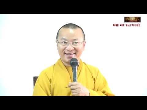 Vấn đáp: Ma quỷ có hay không, kinh điển Phật giáo Trung Quốc, thánh quả Tu Đà Hoàn, truyền bá thiền Phật giáo, người xuất gia báo hiếu