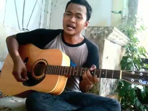 Faizal Tahir - Selamat Malam (COVER)