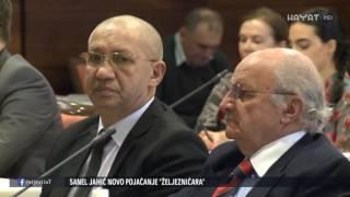 EVO ZAŠTO NEKIM POLITIČARIMA NIJE STALO DA IDEMO U EU (29 06 2016)