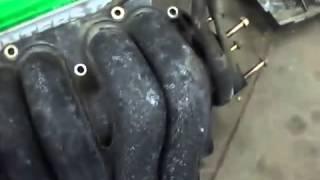 honda crv valve job video 2 by auto electric full service auto repair