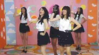 Princess Jangan Pergi MV MP3 Princess_Ind