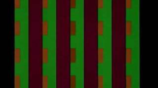 Скачать Pink Floyd Flaming U S 7 Version