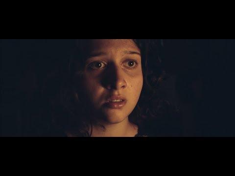 Lady Macbeth - Monologue act 5; scene 1 (Sleepwalking)