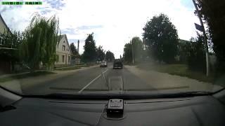 Пешеходные переходы по ул. Володарского.(, 2015-09-06T14:28:31.000Z)