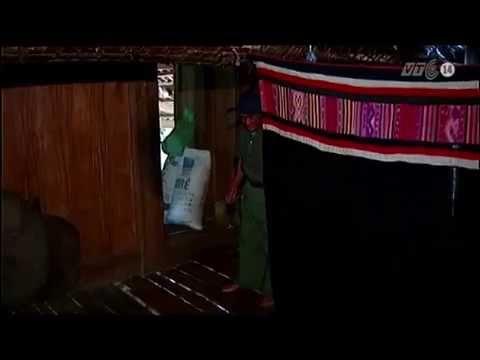 Quan Sơn -  Thanh Hóa  - Điện Suối Vùng Cao - Na Phường Sơn Điện 2
