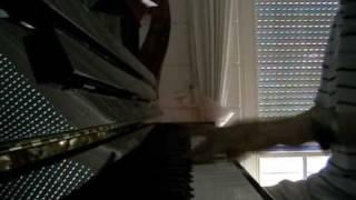 Apologize - Timbaland feat. OneRepublic Piano Cover