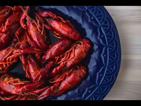 Найкращий рибний ресторан Шарм ель Шейх Єгипет Fares з готелю Reef Oasis Blue Bay 5 | VLOG