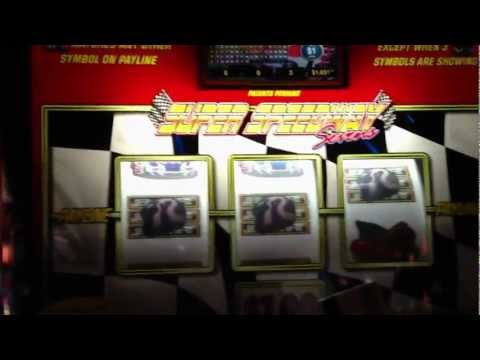 Mr Hyde's Wild Ride MEGA BIG WIN Las Vegas Slot Machine Winner from YouTube · High Definition · Duration:  7 minutes 19 seconds  · 143000+ views · uploaded on 26/04/2014 · uploaded by VegasLowRoller