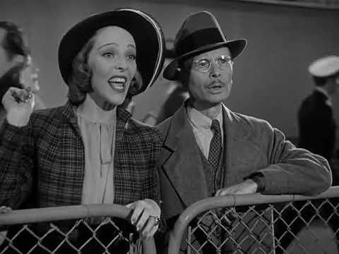 Charlie Chan Nell'isola Del Tesoro (1939) Film Completo In Italiano