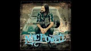 Watch Mac Powell Saturday Night video
