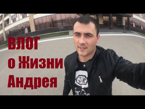 СТАВКА МИЛЛИОН СТО НА ЭКСПРЕСС КФ 14 !!! ОТКРОВЕННОЕ ПРИЗНАНИЕ ФРИДРИХА