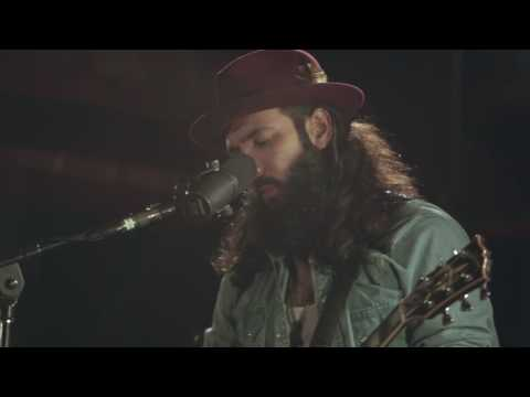 Ron Pope - Lies and Cigarettes (YouTube Sessions)