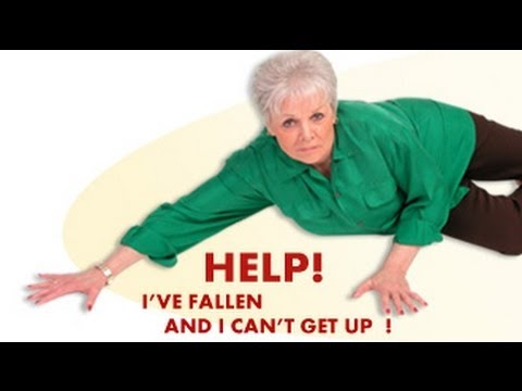 i ve fallen and i can t get up compilation by afx youtube