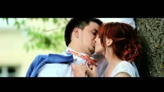 клип романтика Ведь ты мой ангел