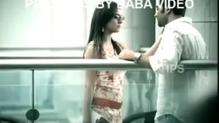 Soniye Hiriye HD Video sad Song.mp4