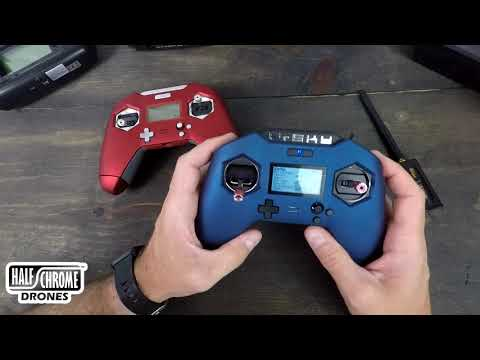 Emax Tinyhawk is the best FPV micro drone - YouTube
