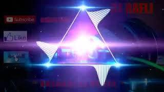 DJ 2019 Sebelum Cahaya ( Full Basser )