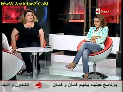 مها أحمد فى حيلهم بينهم كمان وكمان